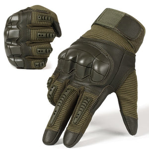 Ultimate Multi-Purpose Tactical Gloves (Special Deal-b)