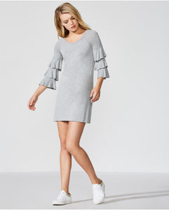 Bailey 44 Dovetail Dress