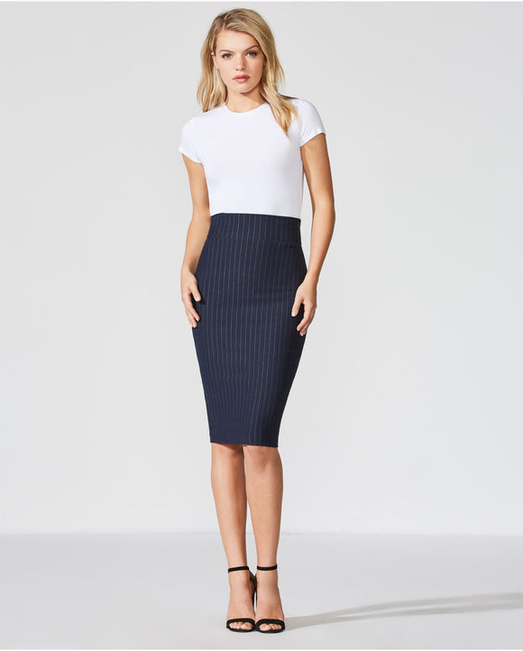 Bailey 44 Syllabus Skirt
