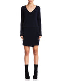 Bailey 44 Lloyd Knit Dress
