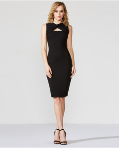 Bailey 44 Duma Ponte Dress