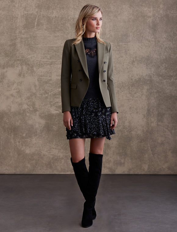 Bailey 44 Effie Tailored Jacket