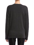 Bailey 44 Casey Pullover V-Neck Sweater