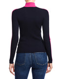 Bailey 44 Reese Sweater Twilight