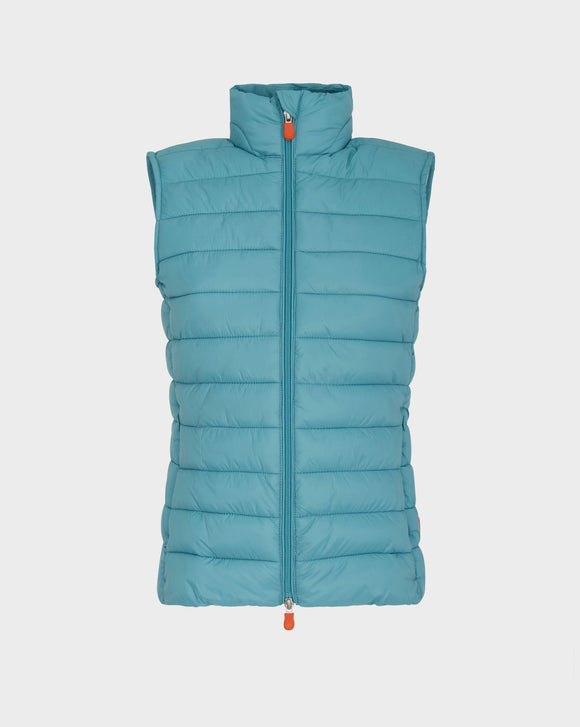 Save The Duck Women's Giga Vest