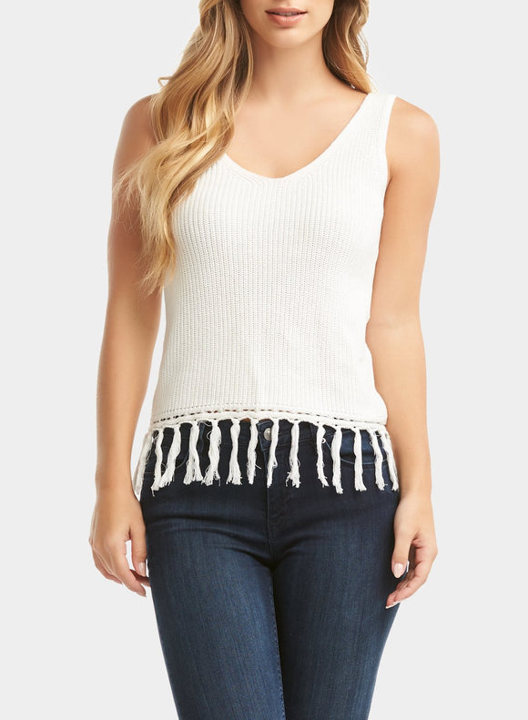 Tart Collections Julia Knit Tank
