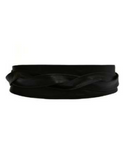 Ada Wrap Belt