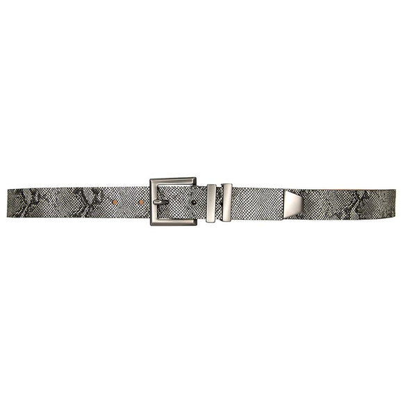 Streets Ahead Tammy Leather Belt