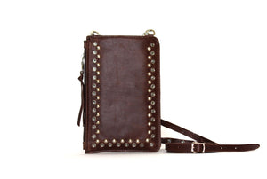 Streets Ahead Oasis Cross Body