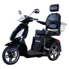 E-Wheels EW 36 Elite Electric Scooter - Voltaic Rides