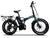 Emojo LYNX PRO 750W Electric Bike