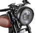 CiviBike Light Protector - Voltaic Rides