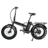 "EUNORAU 20"" Fat Tire Model E-FAT-MN - Voltaic Rides"