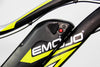 Emojo Cougar Electric Bike - Voltaic Rides
