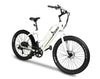 Emojo Panther Electric Bike - Voltaic Rides