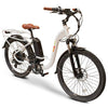 Bam Step Thru Electric Bike - Voltaic Rides