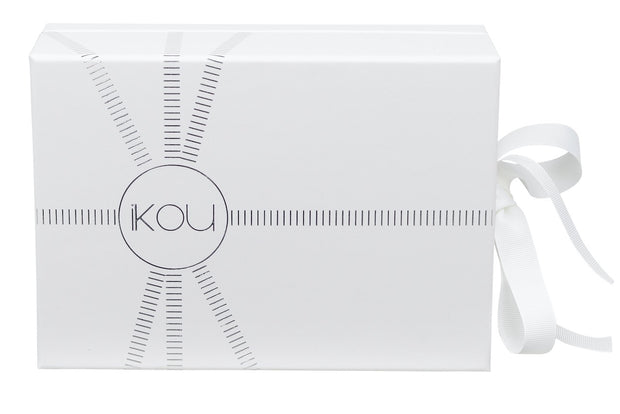 iKOU BATHING PACK DE-STRESS