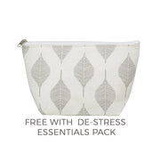 ORGANIC ESSENTIALS DE-STRESS TRIO