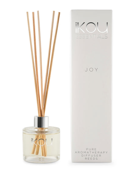 MINI DIFFUSER REEDS JOY 50ml