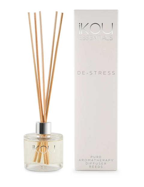 MINI DIFFUSER REED DE-STRESS 50ml