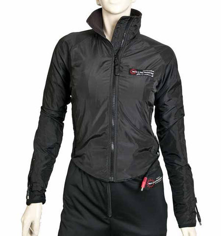 Generation 3 Women's Heated Liner  $199.95