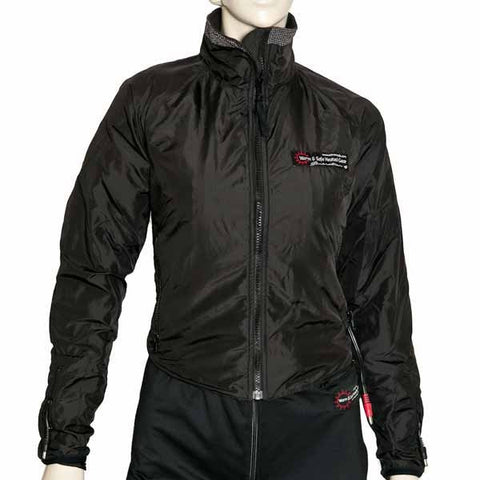 Generation 4 Women's Heated Liner $239.95