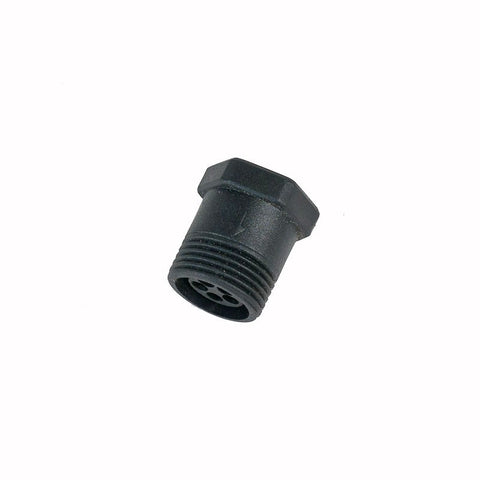 Tour Master Heat-troller Adapter  $9.95