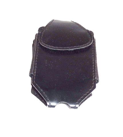 Dual Potable Heat-troller Pouch  $11.95