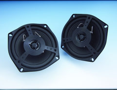 "4 1/2"" SPEAKER 2-WAY $41.35 WAS $45.95"