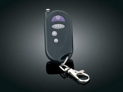 Replacement Remote Control (ea)  $21.99