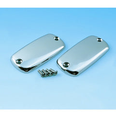 MASTER CYLINDER COVERS $23.35 WAS $25.95