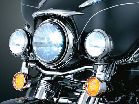 Phase 7 L.E.D. Headlight (ea)  $299.99