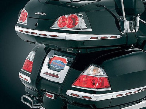 Trunk Taillight Accents for GL1800 (pr)  $39.99