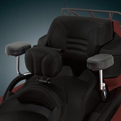Armrest Kit CAN AM RT $260.95 Was $289.95