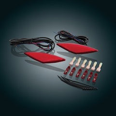 Red LED Marker CAN AM $89.95 Was $99.95