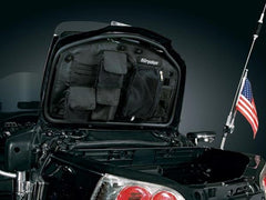 TRUNK LID ORGANIZER BAG FOR GL1800  $61.99