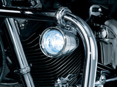 Engine Guard Mounted Driving Lights (pr)  $234.99