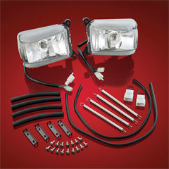 DRIVING FOG LIGHT SET  $119.95
