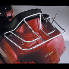 DELUXE TRUNK LUGGAGE RACK/ WITH TAPERED HARDWARE  $110.95