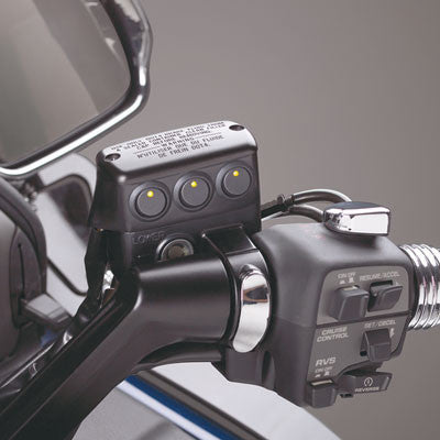 BRAKE SIDE BLACK SWITCH BOX $71.95 WAS $79.95