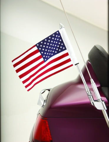 ANTENNA MOUNT FLAG $80.95 WAS 89.95