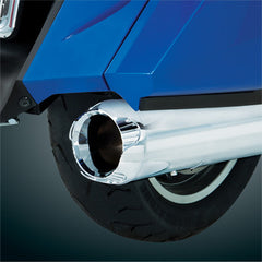 DIE CAST EXHAUST TIPS $224.95 WAS $249.95