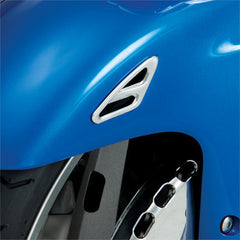 FENDER ACCENT FILLER For GL1800 $22.45 WAS $24.95
