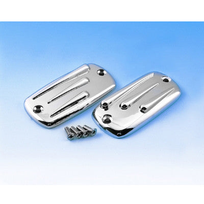 MASTER CYLINDER COVERS $44.95 WAS $49.95