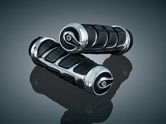 Chrome Kinetic Grips  $91.99