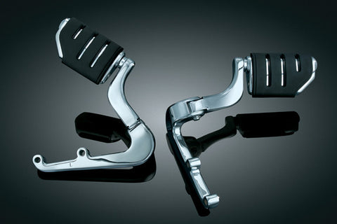 PASSENGER CRUISE PEGS FOR GOLD WING  $254.99