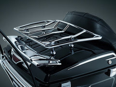 Multi-Rack Adjustable Trunk Luggage Rack  $203.97
