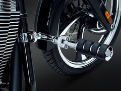 Cruise Pegs for Victory Down Tube Mount (pr)  $163.99