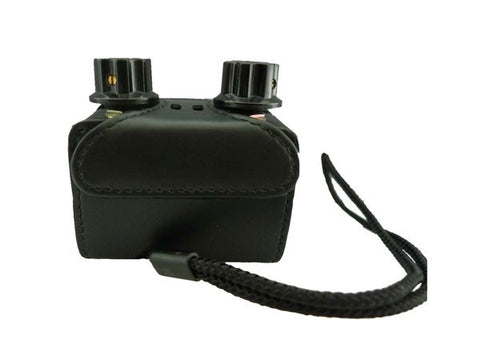 Dual Remote Heat-troller Pouch with 180 Clip  $14.95