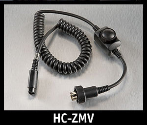 Z -Series Lower 8-pin cord W/Volume Control 1999-2013 J&M®/BMW® 6-pin $107.99 Was $119.99